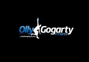 Olly Gogarty Fitness Logo