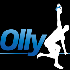 Olly Gogarty Fitness